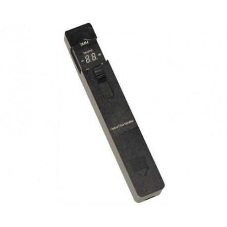 Optical Fiber Identifier ST820B