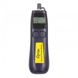 Измеритель затухания ВОЛС FHP12-B