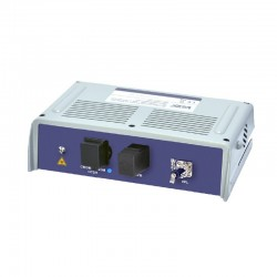 xWDM OTDR Module for RXT-1200