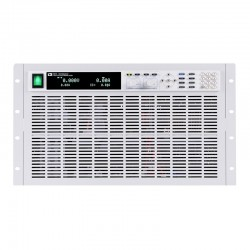 IT8800 High Power DC Electronic Load