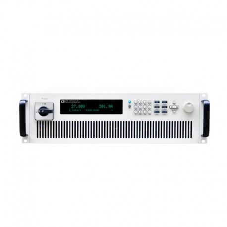IT8300 Series Regenerative DC Electronic Load