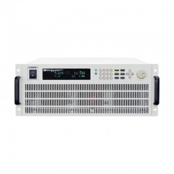 IT8900A/E series high performance High power DC electronic load