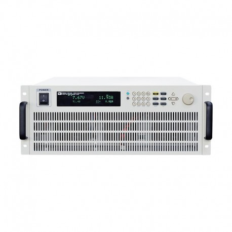 IT8900 High performance High power DC Electronic Load