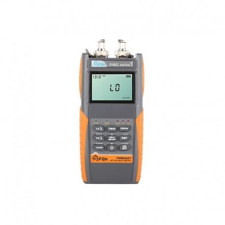 FHM2 Series Optical Multimeter