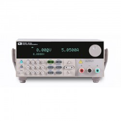 IT6100B High Precision DC Power Supply