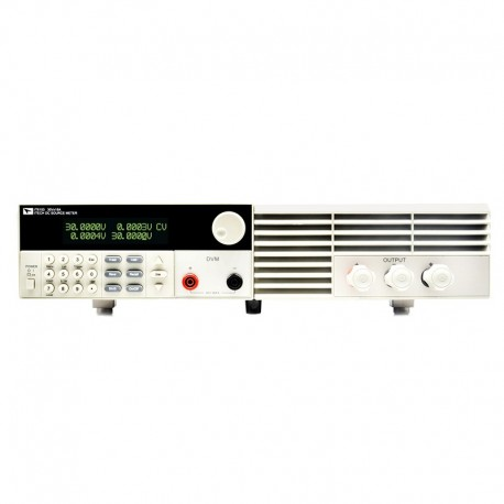 IT6100 High Precision DC Power Supply