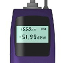Optical Power Meters (OPM)