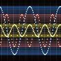 Радиомониторинг и локализация