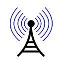 Radio frekvence (RF)
