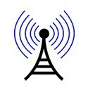 Радиочастоты (RF)