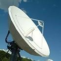 Эмуляторы спутниковых сигналов