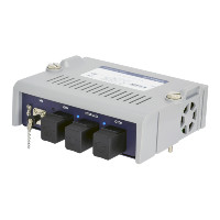 MTTplus-410 Fiber Optics Test Module Option