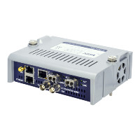 MTTplus-320 Multi Service Module