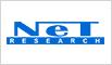 NET Research