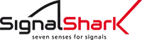 SignalShark logo