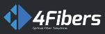 4Fibers